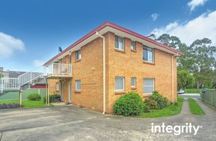 Picture of 4/3 McGrath Avenue, Nowra NSW 2541