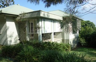 Picture of 2 Beaconsfield Street, Gympie QLD 4570