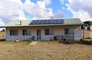 Picture of 5 Plumb Street, Leadville NSW 2844