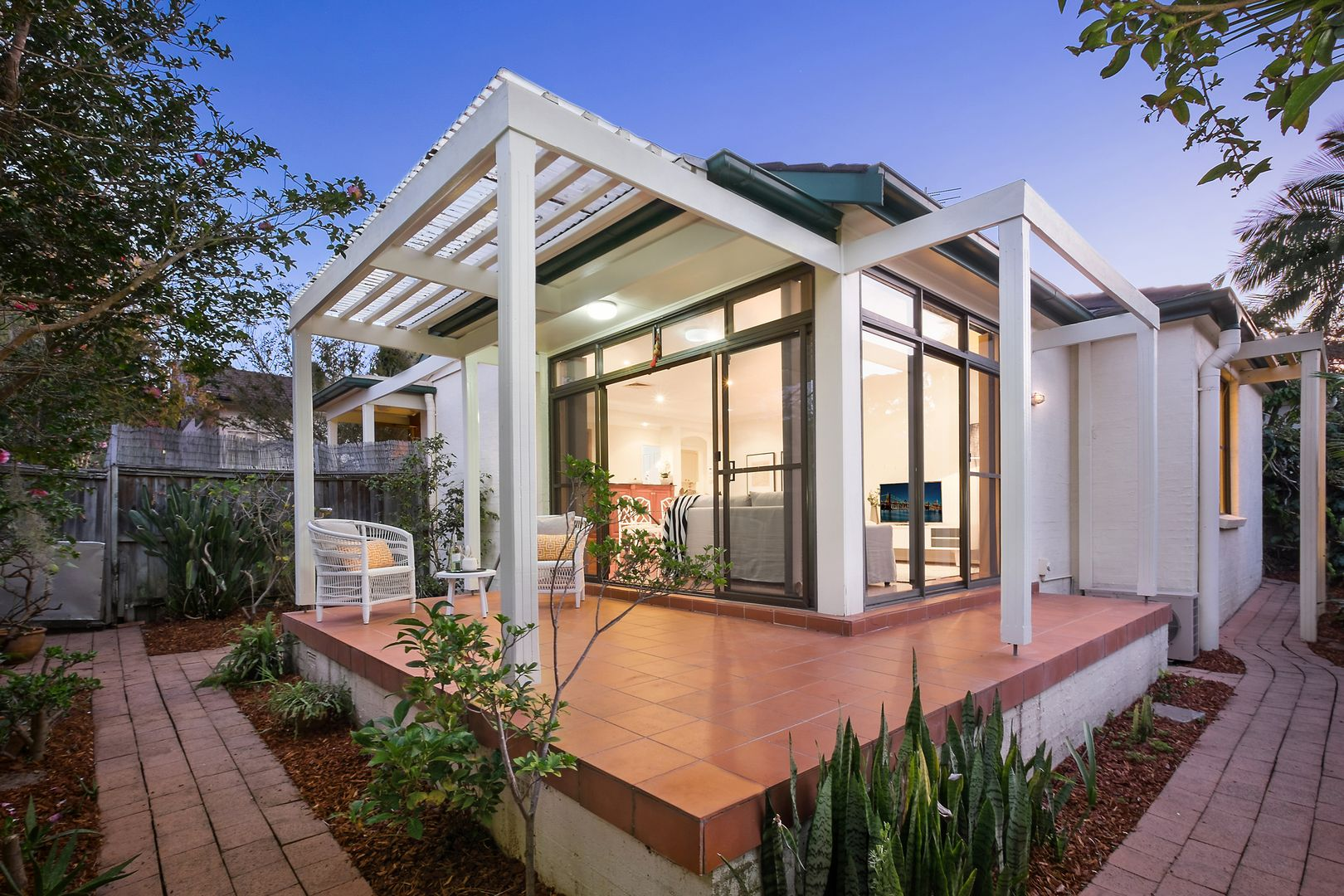 3a Tenilba Road, Northbridge NSW 2063, Image 0