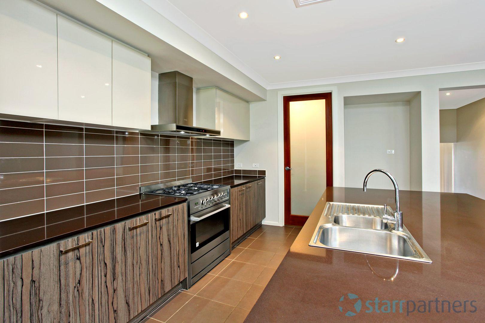 14 Server Avenue, Jordan Springs NSW 2747, Image 2