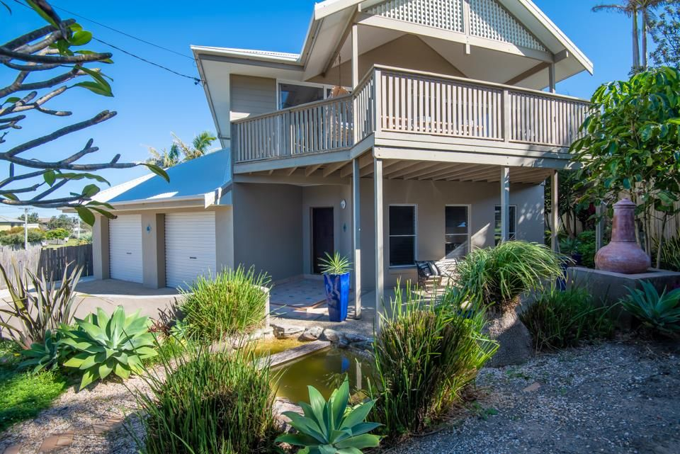 6 Pipeclay Close, Corindi Beach NSW 2456, Image 0