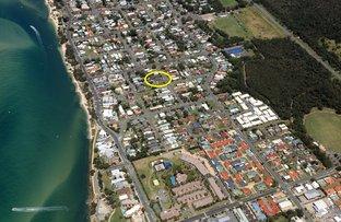23 Hume Street, Golden Beach QLD 4551