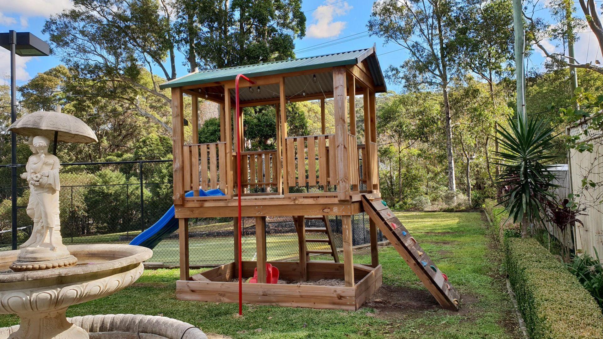 498 Tumbi Rd, Wamberal NSW 2260, Image 2