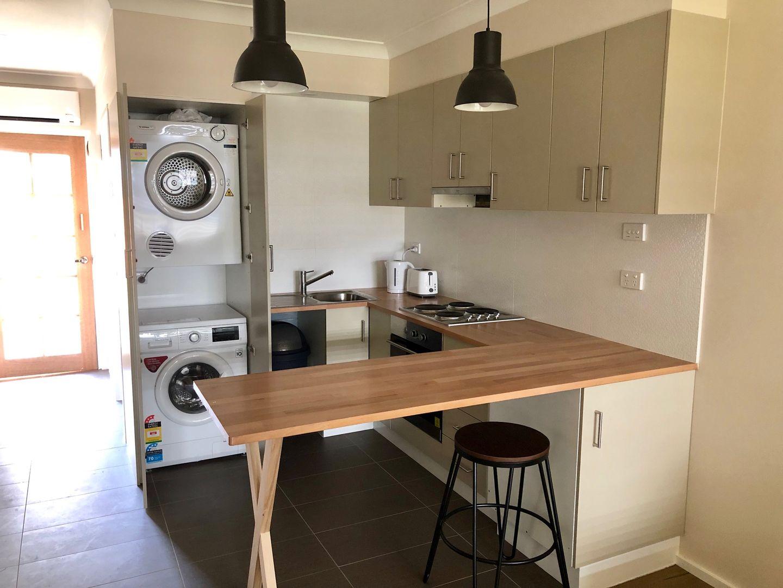 4/20A River Street, Ulmarra NSW 2462, Image 2