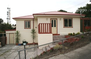 Picture of 25 Tobruk Street, Morwell VIC 3840