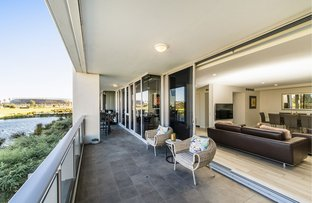 Picture of 9/23 Bow River Crescent, Burswood WA 6100