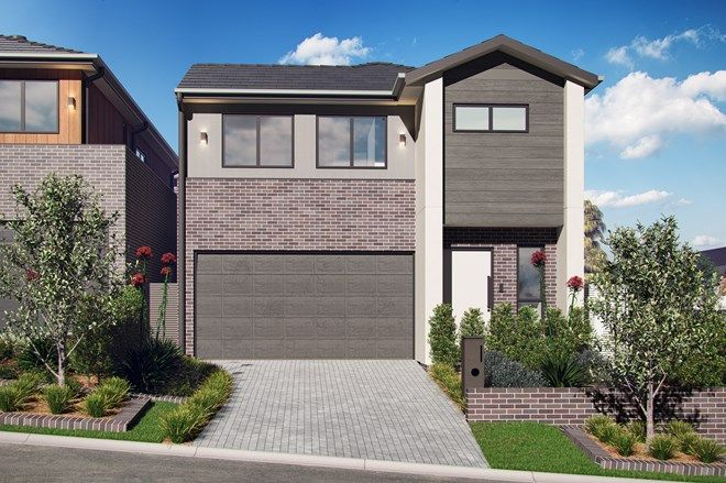 Picture of 44 Rocks St, Kellyville