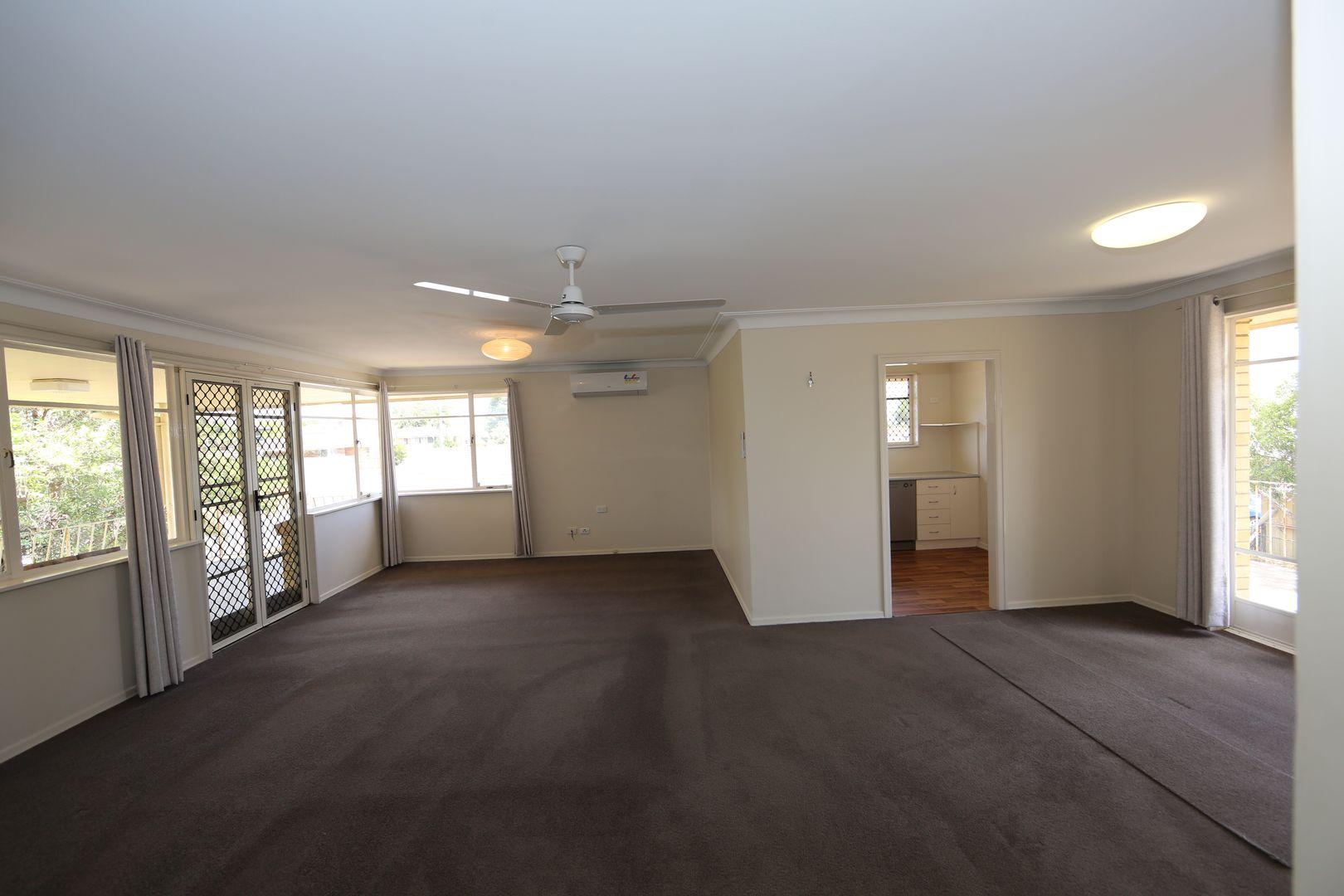 14 Nagle Street, Upper Mount Gravatt QLD 4122, Image 1