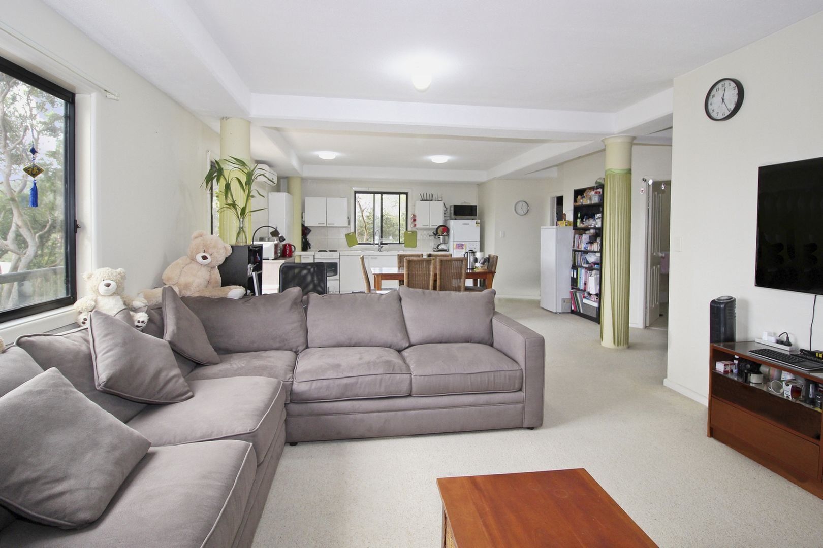 79B Ryan Place, Beacon Hill NSW 2100, Image 0