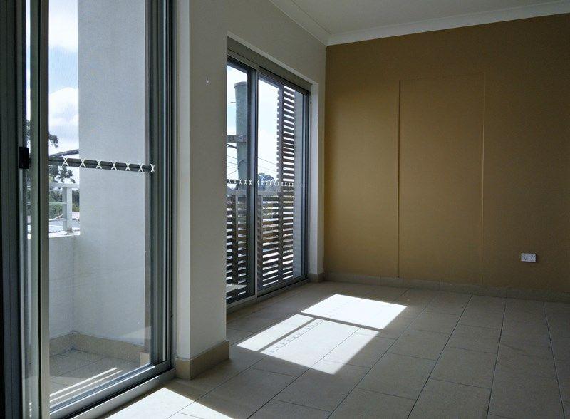 7/225 Parramatta Road, Annandale NSW 2038, Image 2