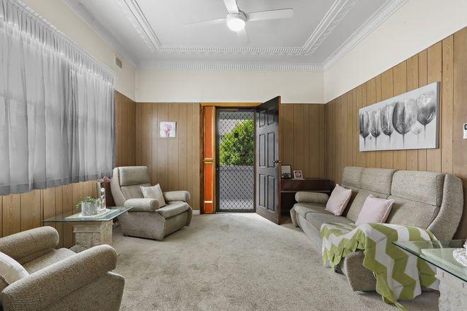 Picture of 20 Carrington Street, HORSESHOE BEND NSW 2320