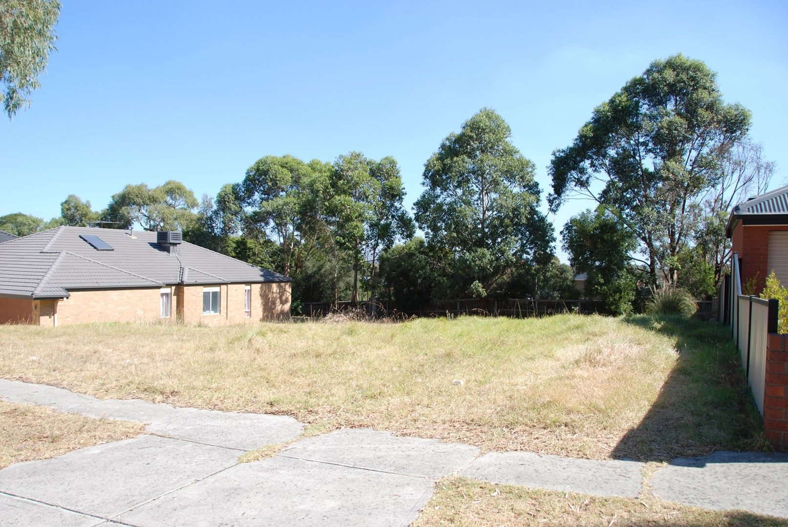 16 Parslow Crescent, Lynbrook VIC 3975, Image 0