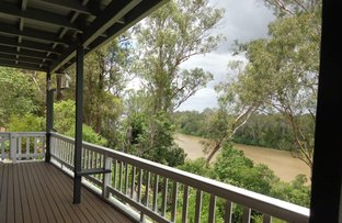 Picture of 82 Gayndah Road, Maryborough West QLD 4650