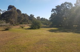 Lot 8 Gumley Road, Bakers Hill WA 6562