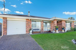 Picture of 8 Banksia Avenue, Singleton NSW 2330