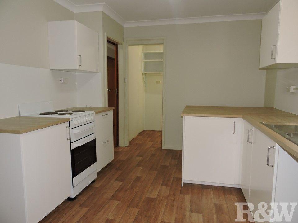 38 Ross Street, North Parramatta NSW 2151, Image 1