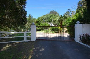 Picture of 27 Austinville Road, Austinville QLD 4213