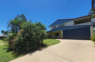 Picture of 9 Lederhose St, Moura QLD 4718