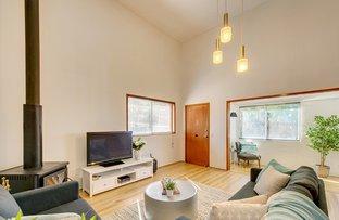 26 Worrell Street, Macgregor QLD 4109
