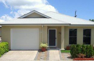 Picture of 17/74 Cotterill Avenue, Bongaree QLD 4507