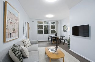 Picture of 2/87 The Boulevarde, Dulwich Hill NSW 2203