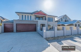Picture of 9 Spitfire Avenue, Burns Beach WA 6028