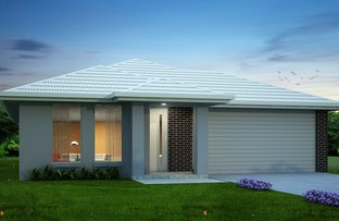 Picture of 82 Arcadia Circuit, Yarrabilba QLD 4207