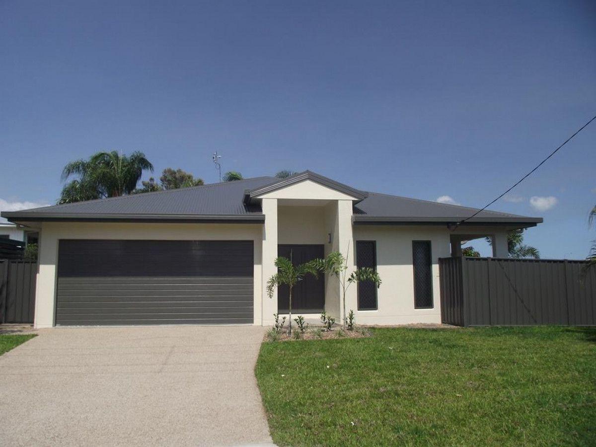 76 Meenan Street, Garbutt QLD 4814, Image 0