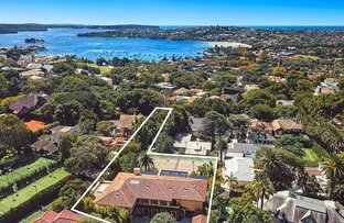 Picture of Victoria Road, Bellevue Hill NSW 2023