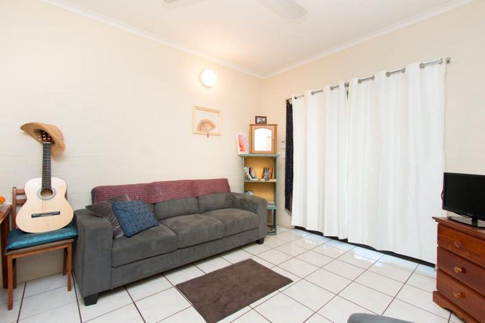 3/2 Milner Street, Broome WA 6725, Image 1