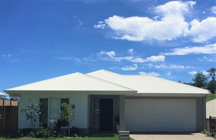 Picture of 93 Wollombi Avenue, Ormeau Hills QLD 4208
