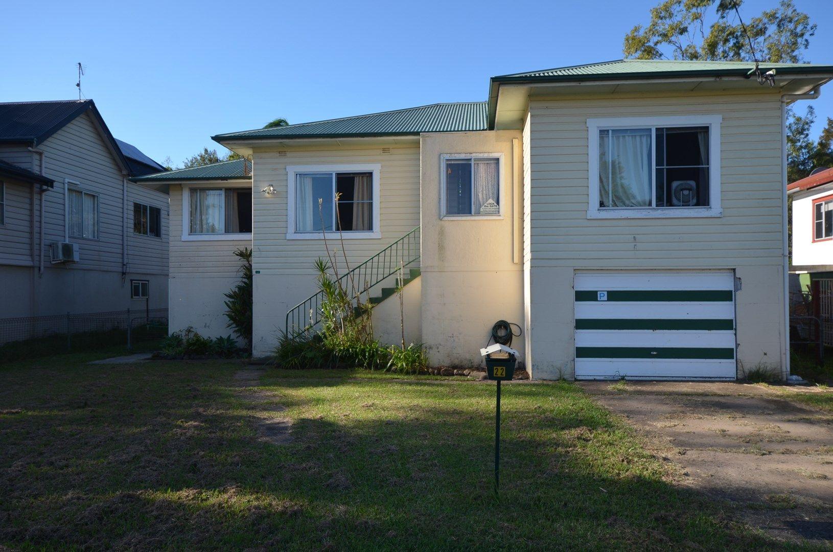 22 Jubilee Street, Lismore NSW 2480, Image 0