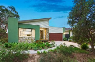 Picture of 21 Outlook Drive, Nunawading VIC 3131