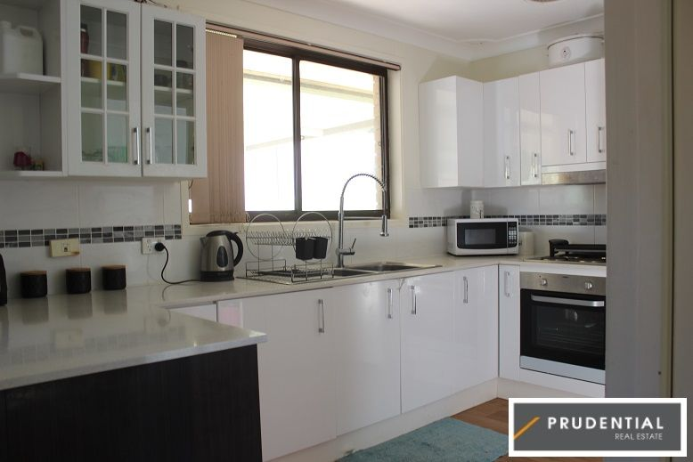 7 Estella Place, Ambarvale NSW 2560, Image 2