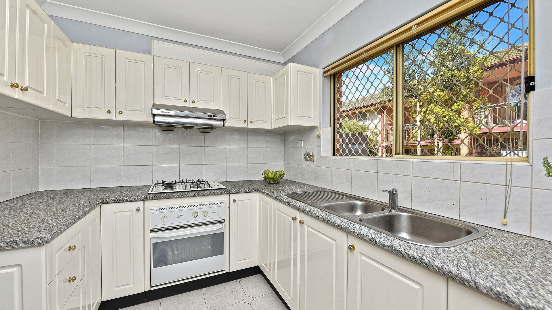 4/2-4 Myrtle Road, Bankstown NSW 2200, Image 1