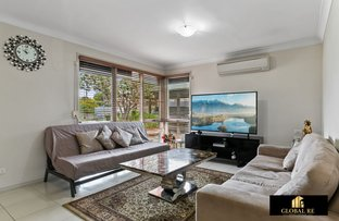 Picture of 109 Melbourne Road, St Johns Park NSW 2176
