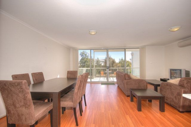 113/10 Thynne Street, Bruce ACT 2617, Image 1