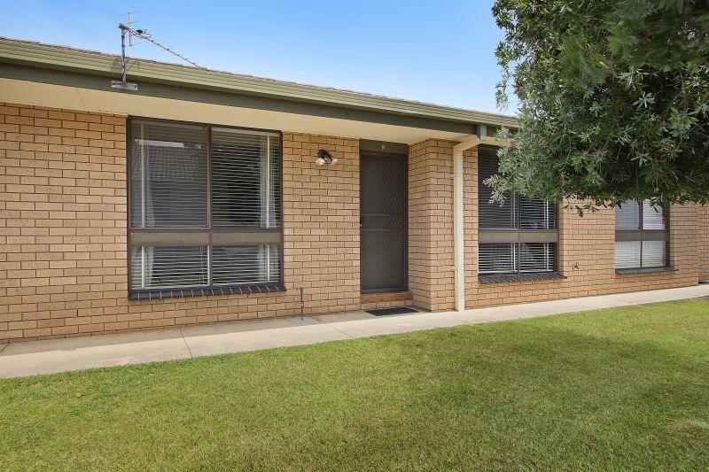 2/623 Prune Street, Lavington NSW 2641, Image 0