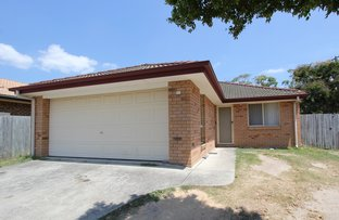 Picture of 16 Venture St, Crestmead QLD 4132