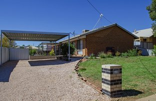 Picture of 40 Main Ave N, Merbein VIC 3505
