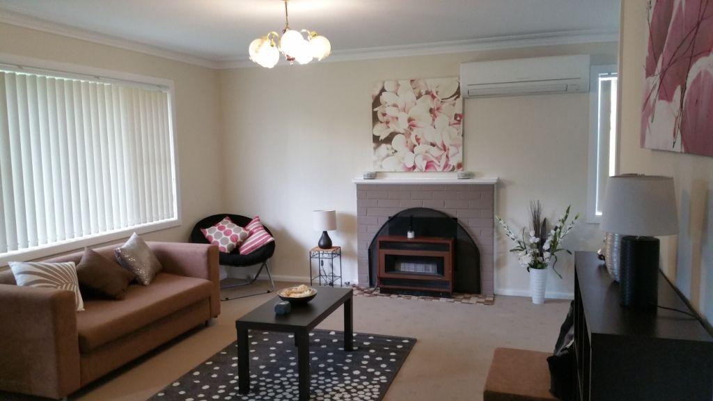167W Fitzroy Street, Walcha NSW 2354, Image 2