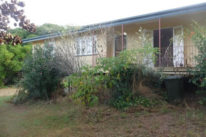 Picture of 8 Magnussen Drive, TINGOORA QLD 4608