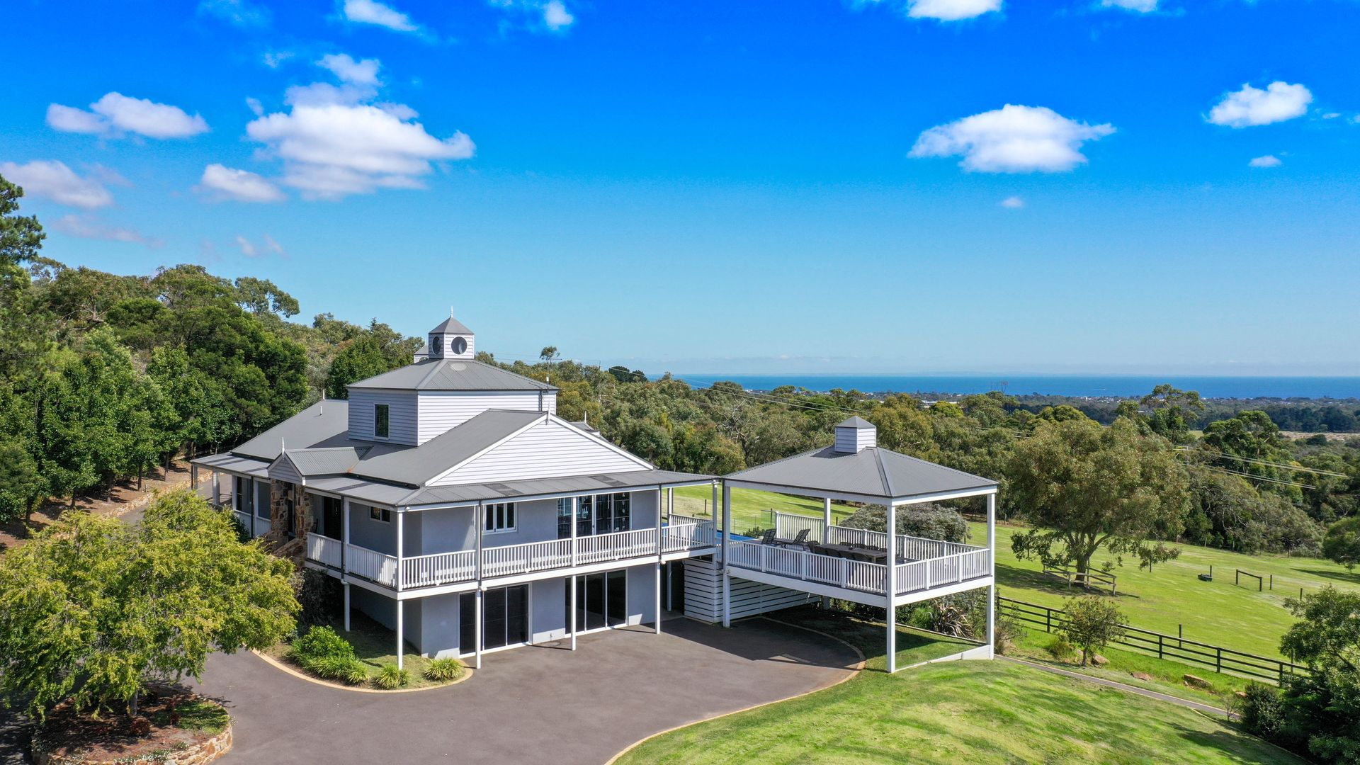South Hampton 155 Harrisons Road, Red Hill VIC 3937, Image 0