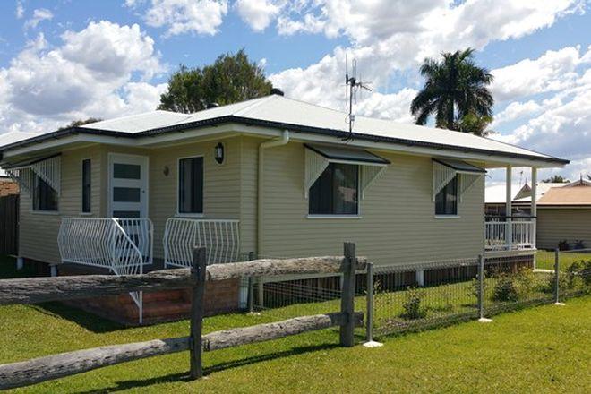 Picture of 39 Tapscott St, TINANA QLD 4650