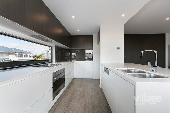 Picture of 96 Ballarat Street, YARRAVILLE VIC 3013