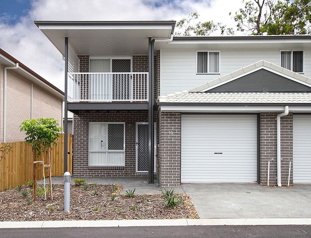 30 Allingham, Kuraby QLD 4112, Image 6