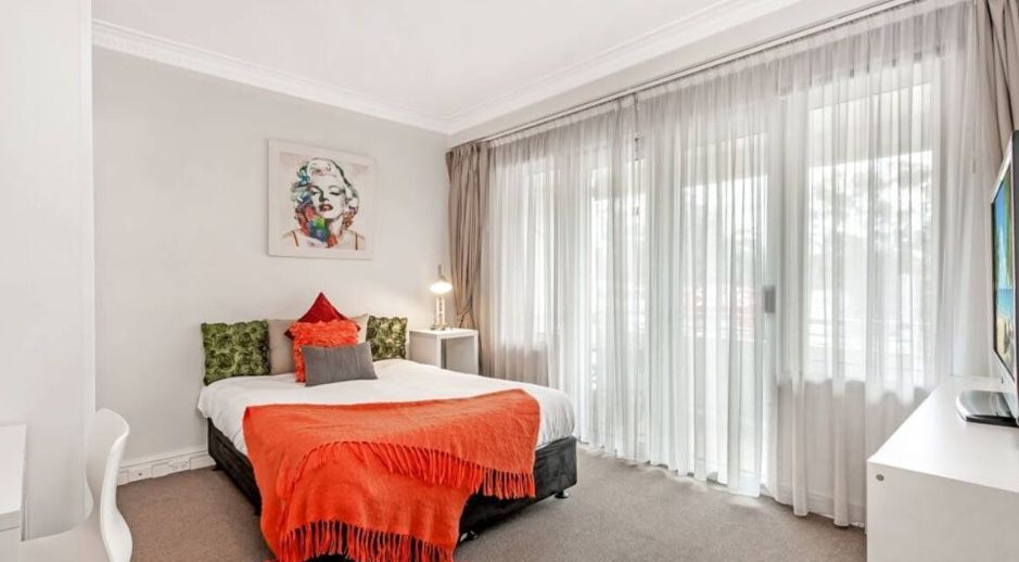 130/2 City View Rd, Pennant Hills NSW 2120, Image 0