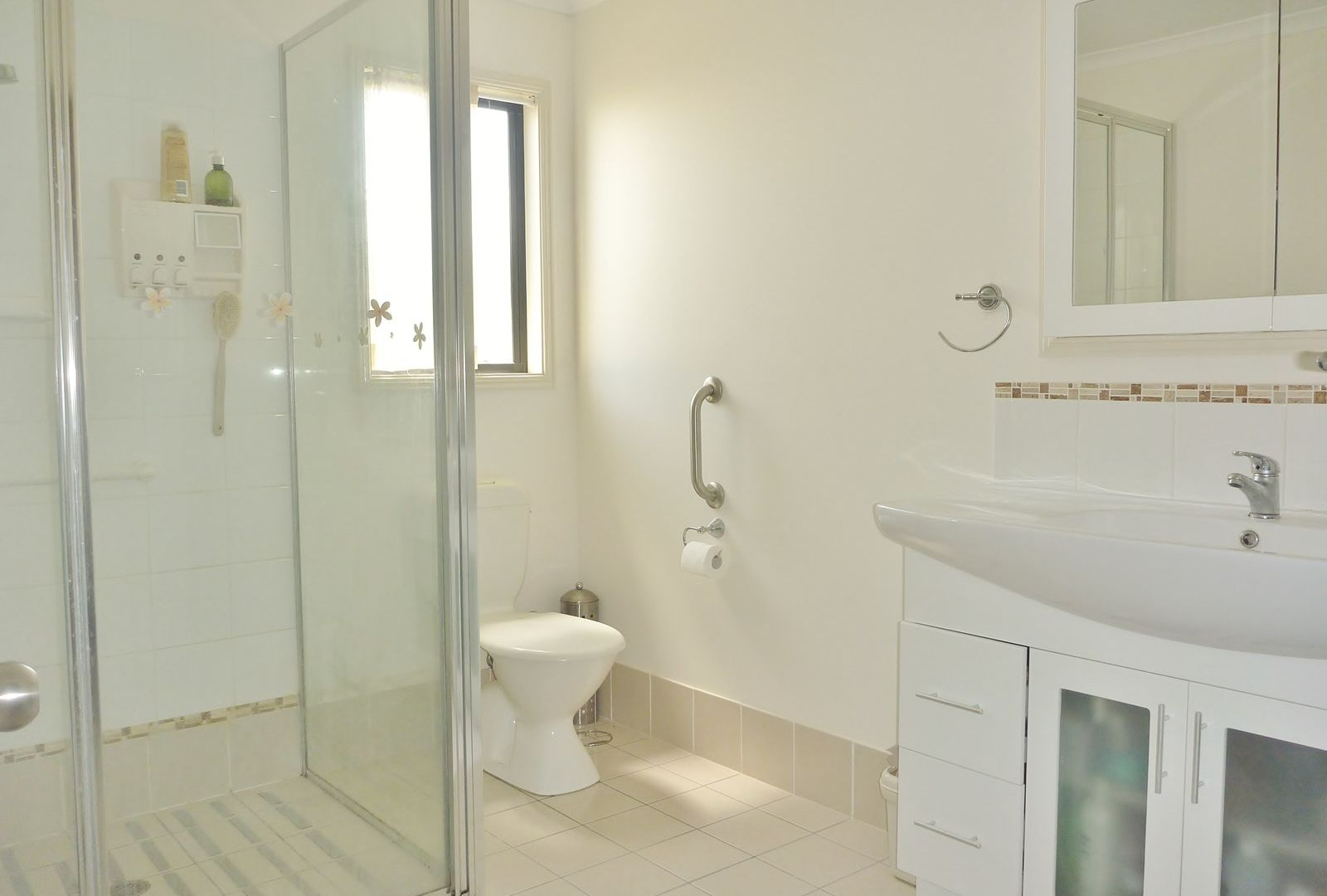 30/ 1A Lincoln Rd, Port Macquarie NSW 2444, Image 2