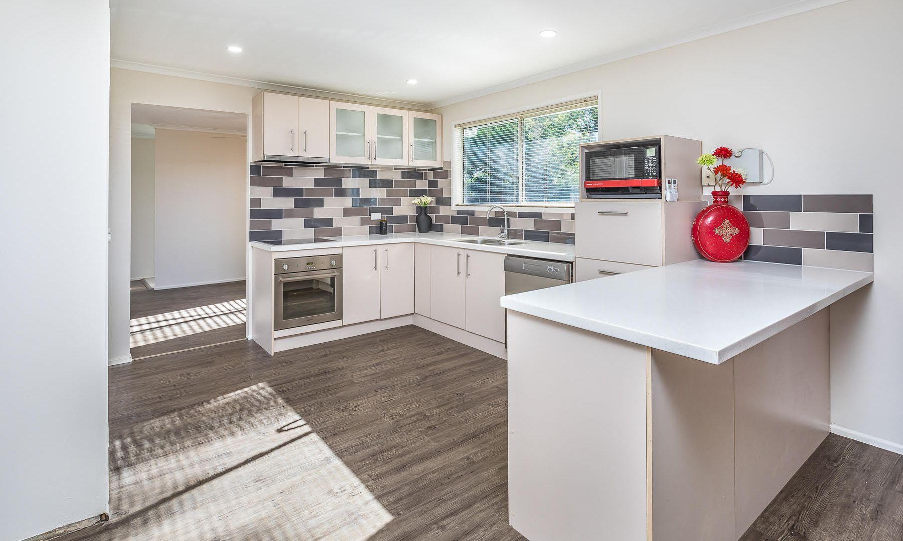 1293 Anzac Avenue, Kallangur QLD 4503, Image 2